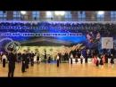 Зимнее танго -полуфинал Дети 1 Н класс