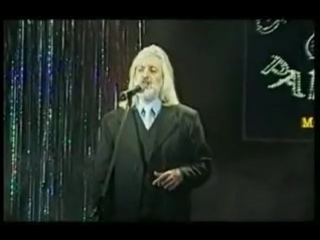 Efrem Amiromov Novaja Murka