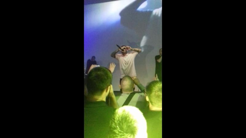 Концерт Гуфа в Таганроге смотреть онлайн без регистрации