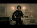 Green Day - Guns [Official Music Video]