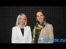 Женское здоровье с доктором Табеевой. Антибиотики без вреда для женского здоровья