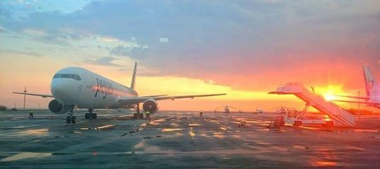 Субсидированные авиабилеты в крым из челябинска купить купить билет на самолет брянск анапа