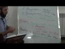 Ислам - и торговля. урок 5 Ценообразование (Установление цены) и Можно ли продат