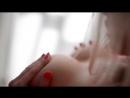 Супер горячий стриптиз от молодой фитоняшки студентка сиськи упругие соски торчащие жопа бритая секс киска жопа попка танец