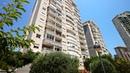 Небольшая квартира в Бенидорме с одной спальней комплекс Benimar продажа недвижимости в Испании