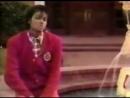 Michael Jackson - Unauthorized Interview - 1983 с русскими субтитрами