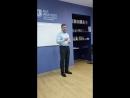 Психология НЛП управление людьми