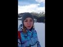 Юля Суркова Live