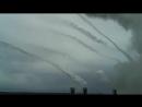 Российские комплексы ПВО Тор Бук М2 Панцирь С1 Стрела 10 2С6 Тунгуска С 300 400