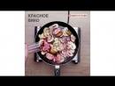 Куриное филе в сливочном соусе   Больше рецептов в группе Кулинарные Рецепты