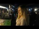 Цены в Тайланде 2018 ночной рынок в Паттайе на Джомтьене
