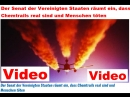 US Senate Report Chemtrails Are Real And Killing Us