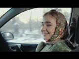 Райское место 25-28 серия (2017) HD 720