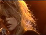 Mandy Smith - I Just Can't Wait (1987)
