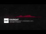 [Trap] - Favright - Taking Over (feat. Cassandra Kay) (Grabbitz Remix)
