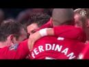 OTD: Ronaldo hat-trick