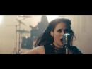 Midnight Eternal - Signs Of Fire [OFFICIAL MUSIC VIDEO]