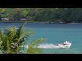 РЕЛАКС! Релаксирующая музыка! Очень красивое видео! Море, спокойствие и умиротво (2)