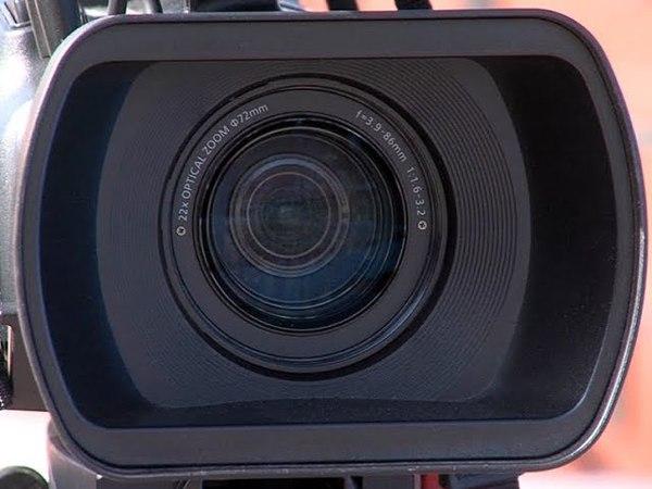 ТВ МЭТР готовит трансляцию Парада Победы в Йошкар-Оле