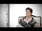 Shahrukh Khans favourite songs from Dil Toh Pagal Hai