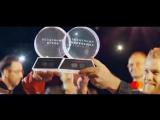 Бесценная Лига от Mastercard и КХЛ / Fans