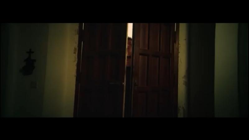 Любовь-Отрава (Жасмин и Денис Клявер) » Freewka.com - Смотреть онлайн в хорощем качестве