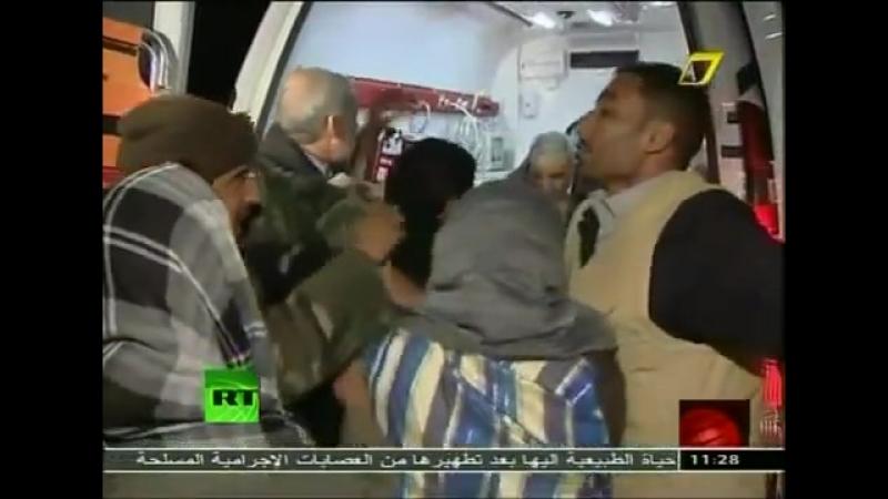 LIBYE images de Tripoli Les crimes de l'OTAN en Libye Crime Au Maroc Crime in Morocco الجريمة بالمغرب AGADIR NEWS 174 k