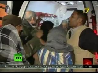 LIBYE - images de Tripoli - Les crimes de l'OTAN en Libye Crime Au Maroc - Crime in Morocco - الجريمة بالمغرب AGADIR NEWS 174 k