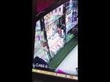 В Москве чувак в секс-шопе изнасиловал искусственную попку