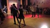 Танго. V Весенний Бал 192