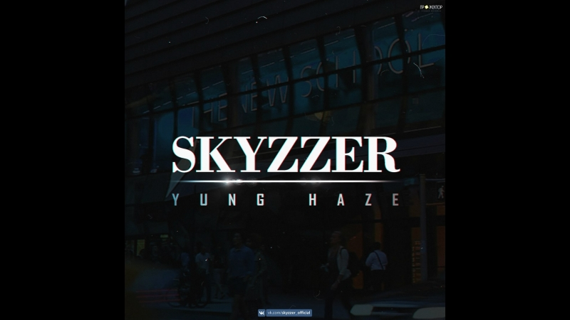 Skyzzer - Damage Dealer
