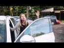 Елена Лисовская рекомендует автошторки TROKOT Полный комплект на Mercedes-Benz GLC.