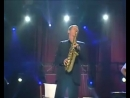 Eric_Clapton Sheryl_Crow -- Little Wing (Hendrix)