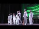 Всеукраїнський фестиваль конкурс Юні Таланти України 2018 Зеленеє жито
