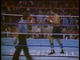 Роберто Дюран vs Дэйви Мур (полный бой) 16.06.1983