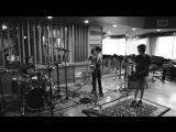 Voodoo Child | Jimi Hendrix cover