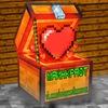 Ключи и Аккаунты Minecraft | Майнкрафт конкурсы