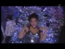 Фабрика звёзд 7 - Новогодняя песня