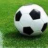 Футбольное Обозрение