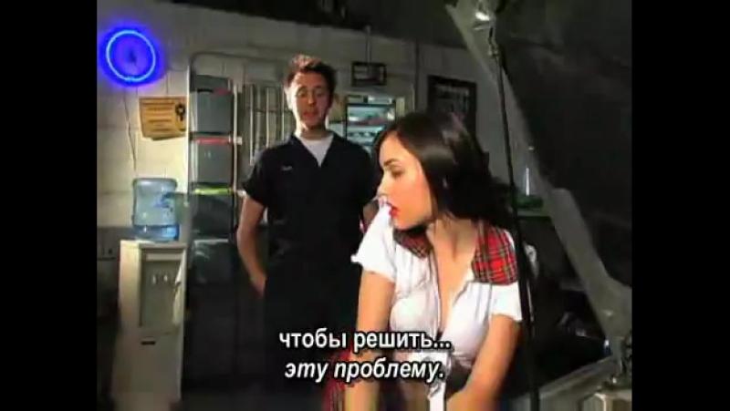 Пиздатая закройщица Табита съедает [для андроид, фото, инцест мать, русское мать, пышки порно, инцест]
