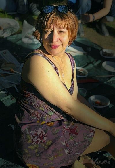 Татьяна Данцевич