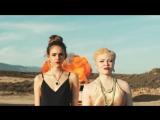 Премьера! ROBIN SCHULZ feat. MARC SCIBILIA - UNFORGETTABLE (19.01.2018) ft.