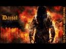 Даджаль и Самый великий шахид у Аллаха Надир абу Халид
