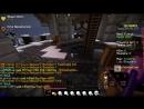 [Agera park] АГЕРА И НОЙЗИ В ТАИНСТВЕННОЙ ЛАБОРАТОРИИ ИТОГИ КОНКУРСА [Hypixel Sky Wars Minecraft]
