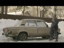 Вася Обломов - Жизнь налаживается