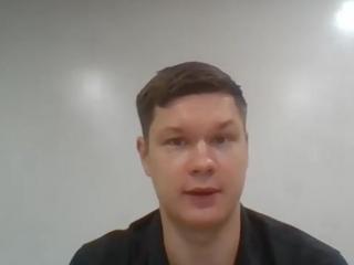 Вадим Меркулов о ситуации на рынке
