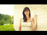 Yuri Kane feat. Alexandra Badoi - Lets Fall In Love (Official Music Video)