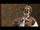 РОССИНИ - опера Севильский цирюльник (2 действие) ( Teatro La Fenice,2008)