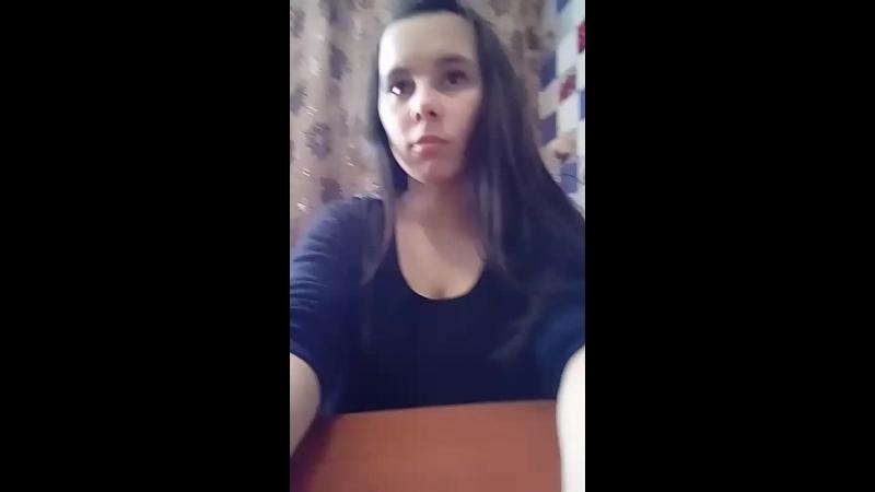 Татьяна Чечугина - Live