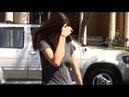 29 мая 2013 покидая продуктовый магазин Калабасас штат Калифорния 2013
